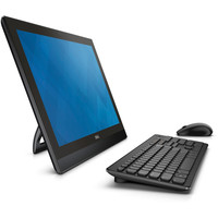 Dell Inspiron 20 3043 (3043-3197) Image #19