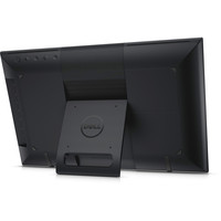 Dell Inspiron 20 3043 (3043-3197) Image #11