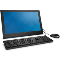 Dell Inspiron 20 3043 (3043-3197) Image #3