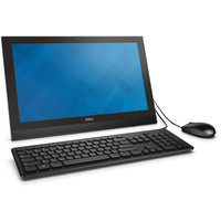 Dell Inspiron 20 3043 (3043-3197) Image #24