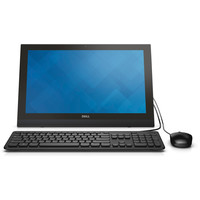 Dell Inspiron 20 3043 (3043-3197) Image #22