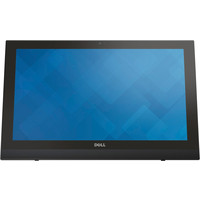 Dell Inspiron 20 3043 (3043-3197) Image #14