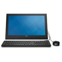 Dell Inspiron 20 3043 (3043-3197) Image #4