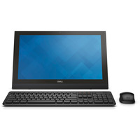 Dell Inspiron 20 3043 (3043-3197) Image #15