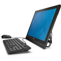 Dell Inspiron 20 3043 (3043-3197) Image #20