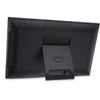 Dell Inspiron 20 3043 (3043-3197) Image #12