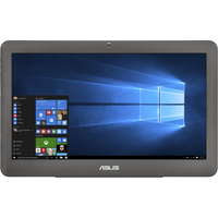 ASUS All-in-One PC ET2040IUK-BB022V