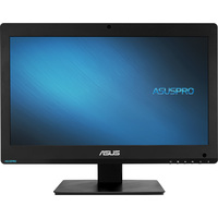 ASUS A6420-BF138X