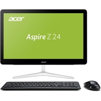 Acer Aspire Z24-880 DQ.B8TER.006 Image #12