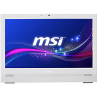 MSI Wind Top AP190-004RU