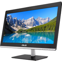 ASUS All-in-One PC ET2031IUK-B005W Image #4
