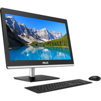 ASUS All-in-One PC ET2031IUK-B005W Image #6