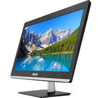 ASUS All-in-One PC ET2031IUK-B005W Image #2