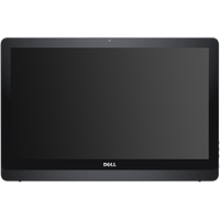 Dell Inspiron 22 3264 [3264-9906] Image #1