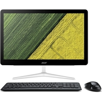 Acer Aspire Z24-880 DQ.B8TER.020 Image #10