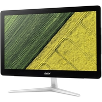 Acer Aspire Z24-880 DQ.B8TER.020 Image #2