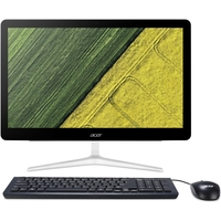 Acer Aspire Z24-880 DQ.B8TER.020 Image #5