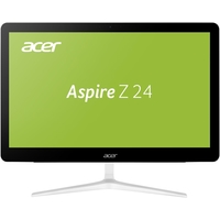 Acer Aspire Z24-880 DQ.B8TER.020 Image #6