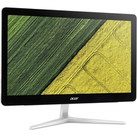 Acer Aspire Z24-880 DQ.B8TER.020 Image #3