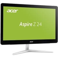 Acer Aspire Z24-880 DQ.B8TER.020 Image #14