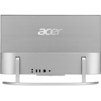 Acer Aspire C22-720 DQ.B7CME.006 Image #5