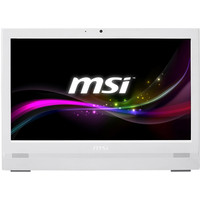 MSI Wind Top AP200-237RU