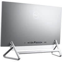 Dell Inspiron 27 7700-2560 Image #5