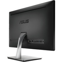 ASUS All-in-One PC ET2323INT-BF030R Image #6