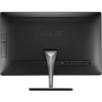 ASUS All-in-One PC ET2323INT-BF030R Image #7
