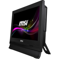 MSI Wind Top AP1622ET-034RU Image #2