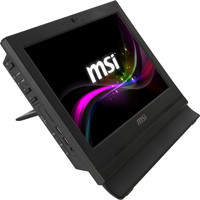 MSI Wind Top AP1622ET-034RU Image #5