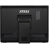 MSI Wind Top AP1622ET-034RU Image #10