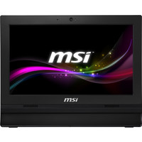 MSI Wind Top AP1622ET-034RU Image #1