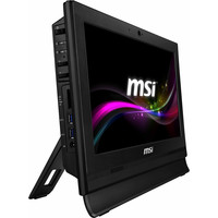 MSI Wind Top AP1622ET-034RU Image #3