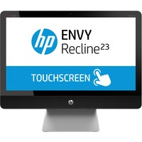 HP ENVY Recline 23-k300nr (K2B38EA)