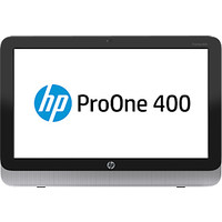 HP ProOne 400 G1 (L3E62EA)