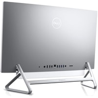 Dell Inspiron 27 7700-2553 Image #8
