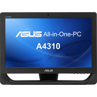 ASUS All-in-One PC A4310-B026R