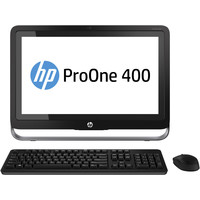 HP ProOne 400 G1 (F4Q59EA)