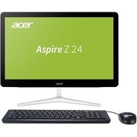 Acer Aspire Z24-880 DQ.B8TER.002 Image #8