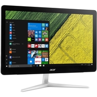 Acer Aspire Z24-880 DQ.B8TER.002 Image #16