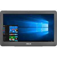ASUS All-in-One PC ET2040IUK-BB015X