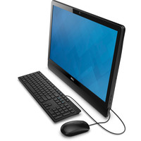 Dell Inspiron 24 3459 [3459-5376] Image #2
