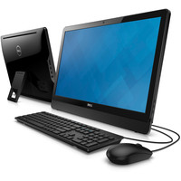 Dell Inspiron 24 3459 [3459-5376] Image #11