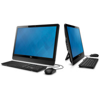 Dell Inspiron 24 3459 [3459-5376] Image #13