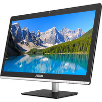 ASUS All-in-One PC ET2230INK-BC011Q Image #4
