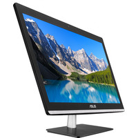 ASUS All-in-One PC ET2230INK-BC011Q Image #3