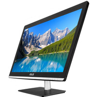 ASUS All-in-One PC ET2230INK-BC011Q Image #2