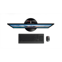 Lenovo ThinkCentre X1 [10KE000BPB] Image #29