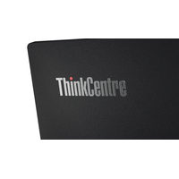 Lenovo ThinkCentre X1 [10KE000BPB] Image #20